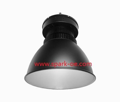 斯派克罩子式工矿灯IP66_ 防水防尘工矿灯厂家价格-- 深圳市斯派克光电科技有限公司总公司