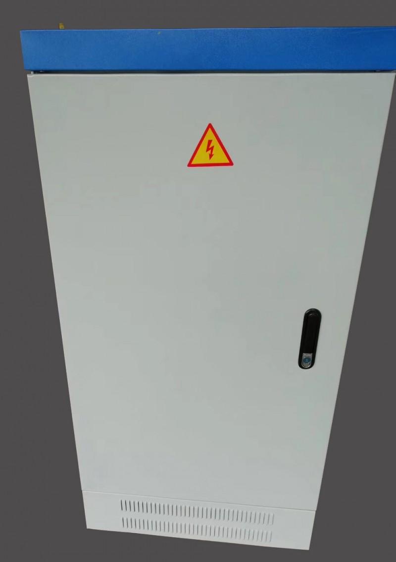 光伏并网柜-- 唐山市一可光伏设备有限公司