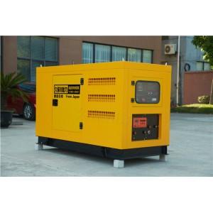 久保川400A柴油发电电焊机价格