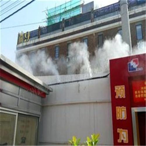 深圳市哪家工业厂房车间过滤除尘设备价格优惠-- 深圳市通宝环境技术有限公司