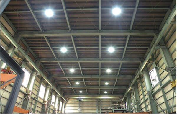 2018工厂照明节能改造方案注意事项_斯派克-- 深圳市斯派克光电科技有限公司总公司