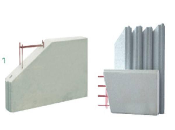 福建alc板-专业板材供应商-- 爱舍(苏州)新型建材有限公司