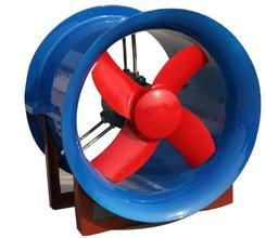 FT35-11玻璃钢轴流风机价格-- 德州特菱通风设备有限公司