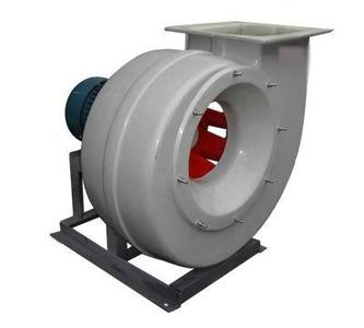 玻璃钢离心风机S4-72-11型厂家销售-- 德州特菱通风设备有限公司