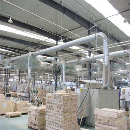 温室大棚铁皮厂房智能雾化加湿设备-- 深圳市通宝环境技术有限公司