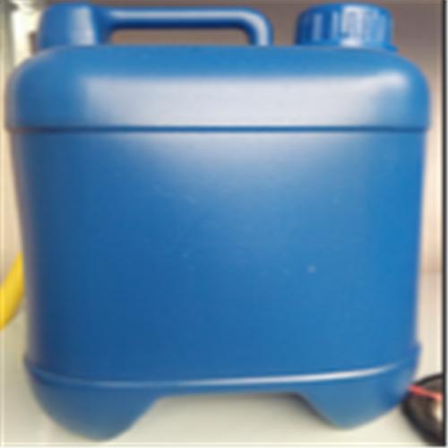 养殖场屠宰场污水垃圾植物液除臭剂厂家直销-- 深圳市通宝环境技术有限公司