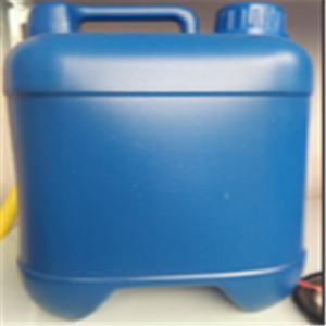 养殖场屠宰场污水垃圾植物液除臭剂厂