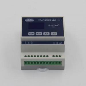 蚌埠宇航SY200.AO导轨式定量称重模块传感器