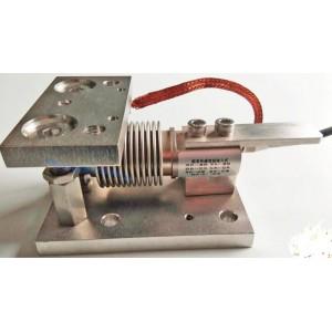 蚌埠宇航发酵罐啤酒生产设备计量称重传感器模块