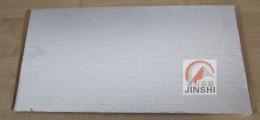钢包用10mm纳米隔热板金石节能生产保温性能稳定可靠