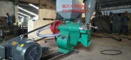 金富民山东组合式碾米机配合正确的选择