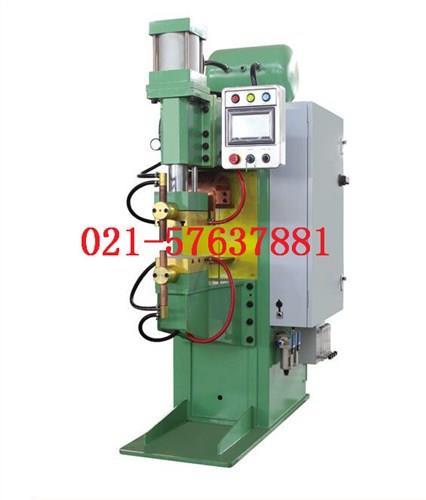 毕卡供 中频逆变点凸焊机 中频逆变点凸焊机价格-- 毕卡焊接设备(上海)有限公司