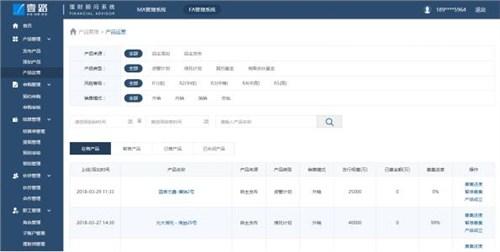 销售杭州金融多少钱南水供-- 浙江南水信息技术有限公司