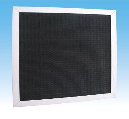 可洗式尼龙滤网尼龙网滤网尼龙网过滤器过滤材料供应-- 上海新锐过滤材料有限公司