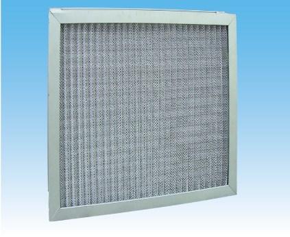 不锈钢过滤网批发耐高温空气过滤网全金属过滤网新锐过滤供应-- 上海新锐过滤材料有限公司