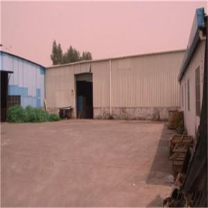 通宝专业生产工厂车间高压降温加湿除尘设备