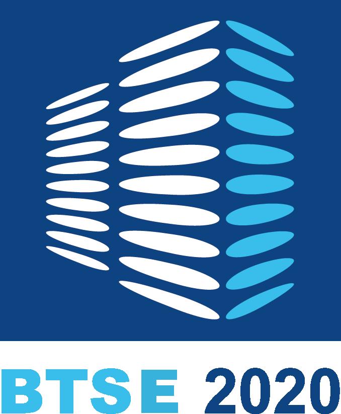 2020第十二届中国国际模板脚手架 施工技术及产品设备展览会-- 北京文行国际会展有限公司