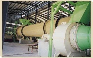 河北污泥干燥机-污泥烘干设备-污泥处理-- 山东润华环保设备制造有限公司