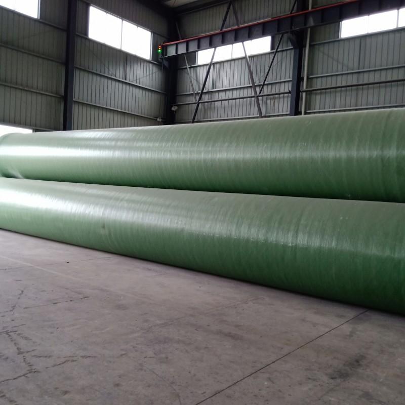 贵阳一体化预制泵站厂家 星宝环保-- 重庆市星宝环保设备有限公司