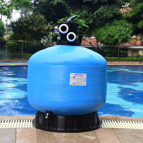 供应泳池过滤器