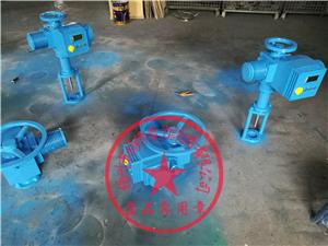 扬修西门子机型电动执行器F-2SA3022报价选型-- 扬州市扬修电力设备有限公司