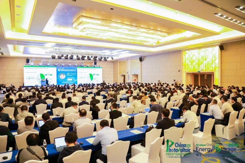 【最新参会企业】600+行业高层、顶尖专家演讲、上市公司及龙头企业CEO……齐聚全球新能源汽车&电池峰会2019!