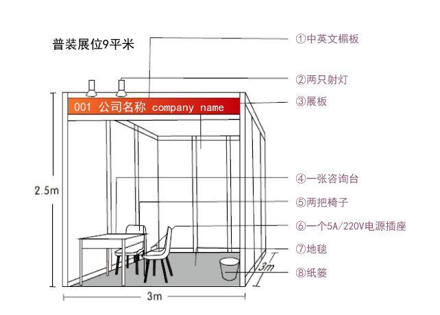 2019氟塑料膜片展/聚四氟乙烯展-- 博寒展览(上海)有限公司