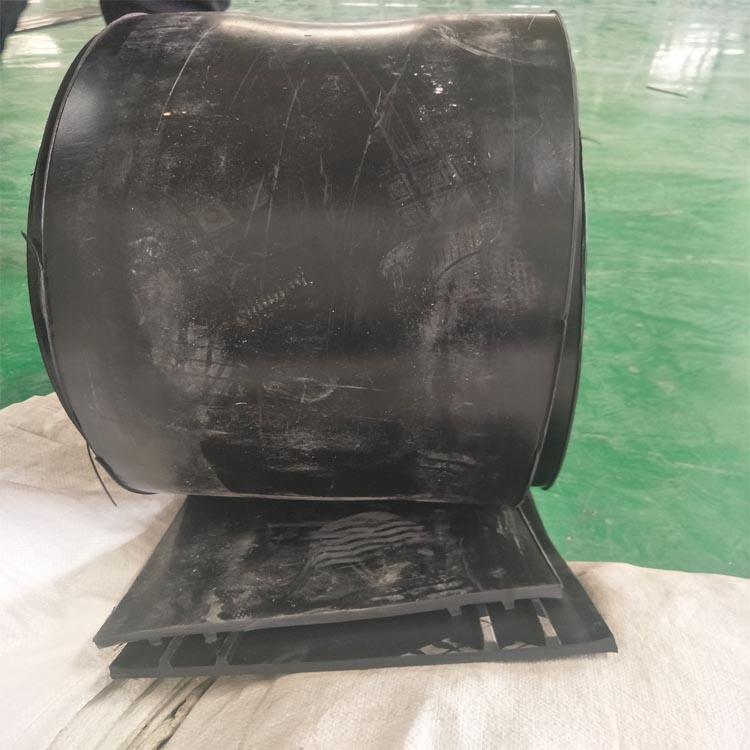 衡阳背贴止水带图纸定做 2019今日报价-- 河北途顺橡胶制品有限公司
