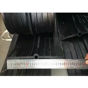 金山区中埋可注浆式橡胶止水带