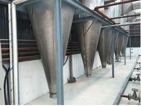 永泉水处理聚丙烯酰胺欢迎构买 15890602302热线-- 郑州永泉水处理材料有限公司