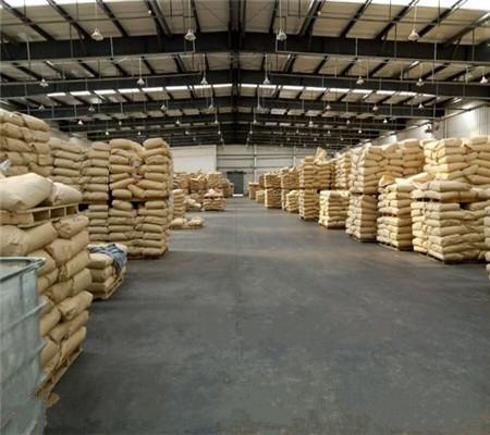 聚丙烯酰胺pam/聚丙烯酰胺生产厂家/阳离子聚丙烯酰胺-- 郑州永泉水处理材料有限公司