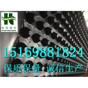 山东济南20高车库排水板/2公分地下室