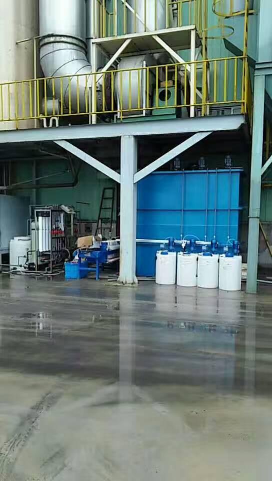 缅甸云鼎国际公司 电话开户-- 苏州伟志水处理设备责任有限公司销售部