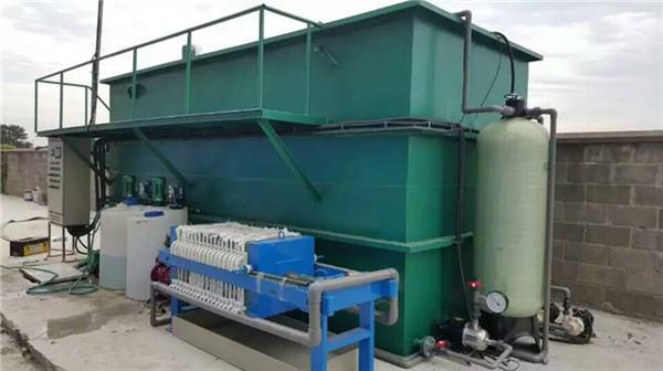 缅甸果博东方三合一 真人平台-- 苏州伟志水处理设备责任有限公司销售部
