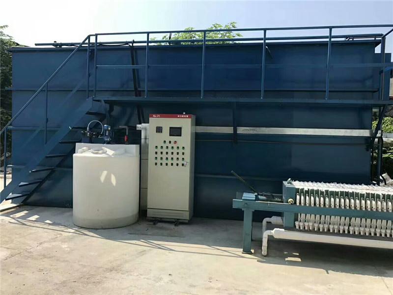 果博东方 官网客服电话 游戏平台-- 苏州伟志水处理设备责任有限公司销售部