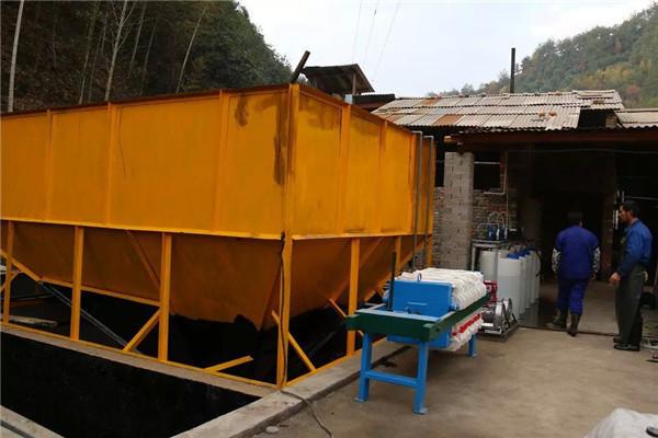 江西脱脂废水处理设备型号(苏州伟志水处理设备)-- 苏州伟志水处理设备责任有限公司销售部