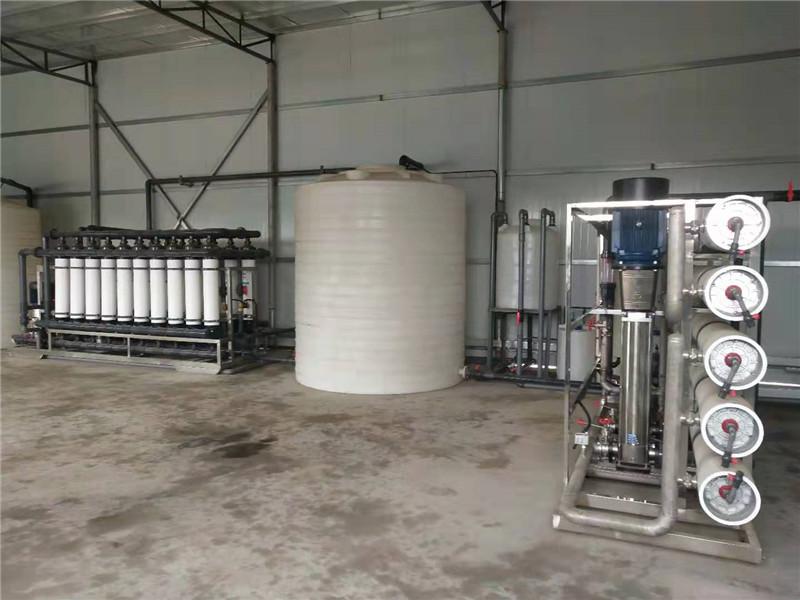 芜湖含磷废水处理设备/中水回用设备/水处理公司-- 苏州伟志水处理设备责任有限公司