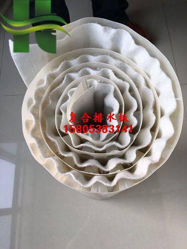 网上永昌娱乐有作假没 网站代理-- 泰安市程源排水工程材料有限公司