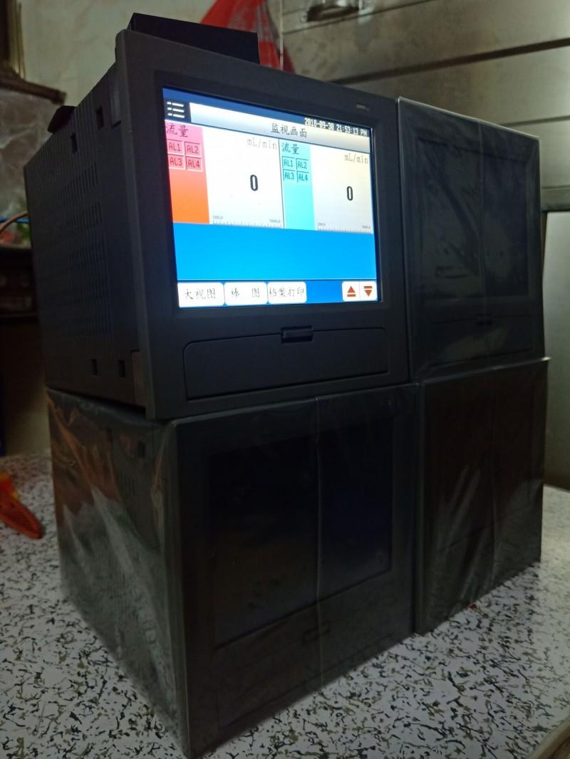 小勐拉港都贵宾会网址 -真人在线-- 广州铭鸿自动化仪表有限公司