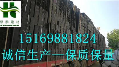 合肥2公分高强车库排水板厂家 安徽价格-- 泰安市泽瑞土工材料有限公司