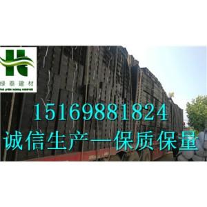 合肥2公分高强车库排水板厂家|安徽价格