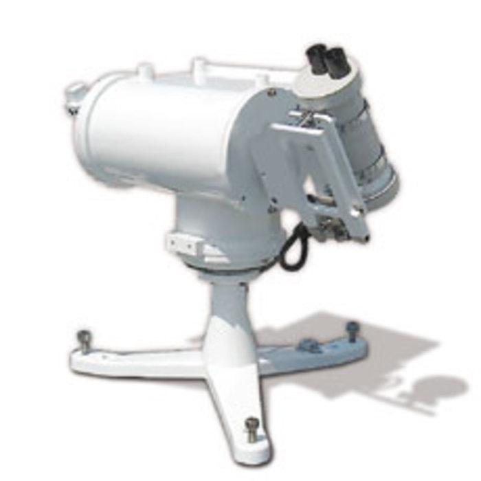天空扫描仪 型号:MS-321LR 品牌:EKO-- 北京旗云创科科技有限责任公司