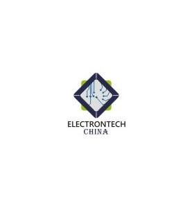 2020 武汉国际电子元器件、材料及生产设备