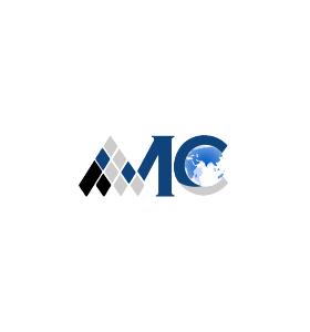 AMC 2020第六届武汉国际先进汽车制造技术暨