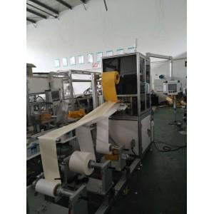 苏州昆山生产厂家DTRO超声波焊接设备
