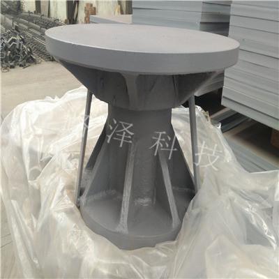 固定铰支座 固定型球形铰支座厂家直供-- 河北路泽新材料科技有限公司