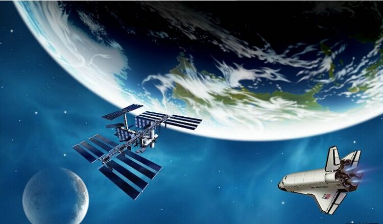 2020中国(北京)国际航空航天展览会-- 博寒展览(上海)有限公司
