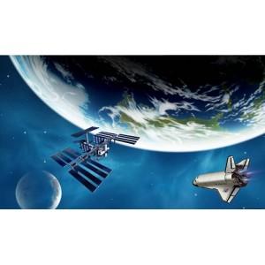 2020中国(北京)国际航空航天展览会