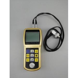 厂家直销  TT300超声波测量厚仪    低价出售