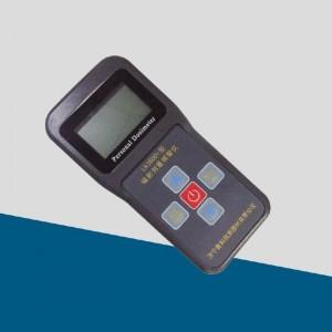厂家直销  LK3600+个人射线剂量报警仪